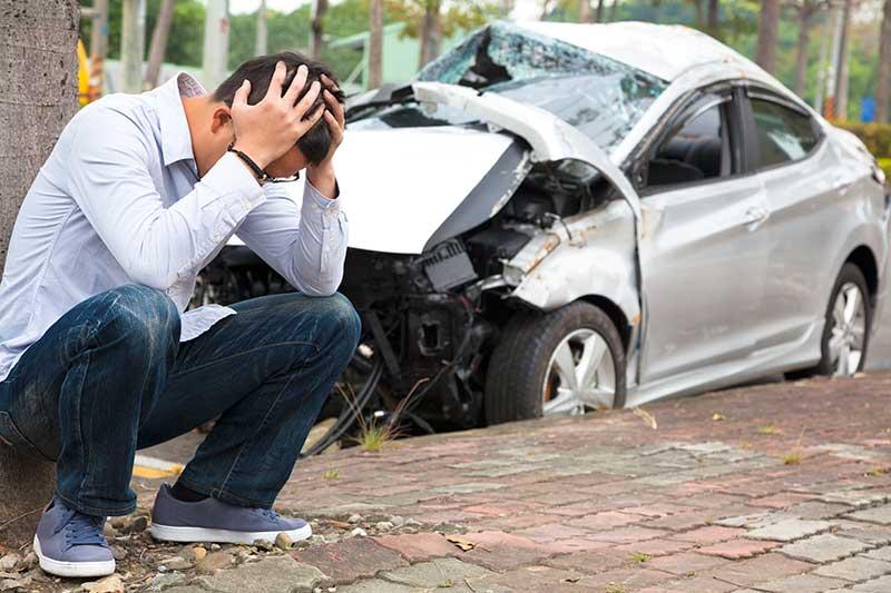 Abogados expertos en accidentes de trafico en madrid con lesiones graves